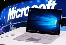 Conhece o Edge? Descubra o navegador da Microsoft - http://anoticiadodia.com/conhece-o-edge-descubra-o-navegador-da-microsoft/