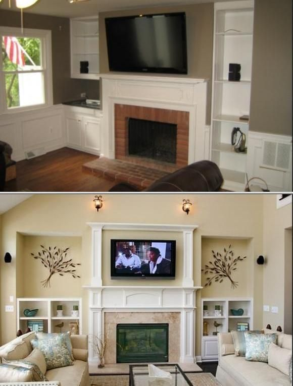 This company offers computer and telephone outlet, and cable wiring installation. They handle TV mounting services and wireless networking for small business establishments.