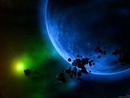 URANO     2.870.000. Guilherme T. e Quézia m.       Distancia do Sol         000 de KM.      DIÂMETRO      51.724KM.       Temperatura 215ºC Graus negativos    Duração do ano / duração do dia 84 á 17,193     Numero de satélites naturais 27 luas ,