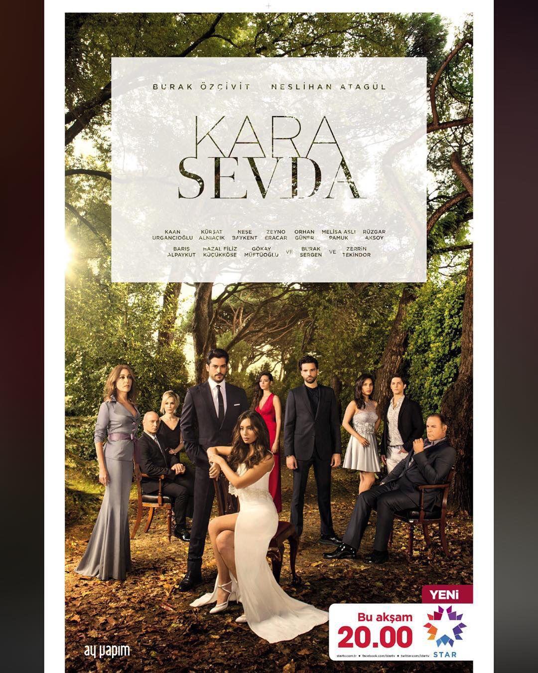 Nerea Diaz De Cerio Adli Kullanicinin The Best Turkish Actors Actresses Panosundaki Pin Film Aktor Tv Dizileri