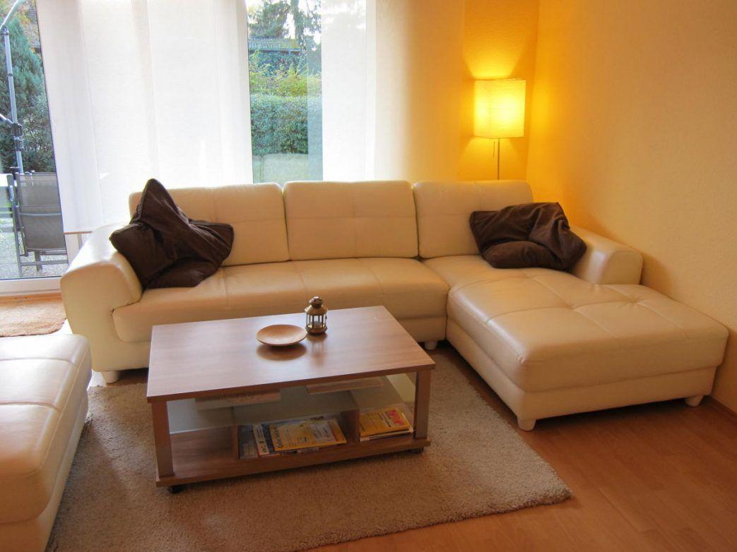 Wohnzimmer Sitzecke Home Decor
