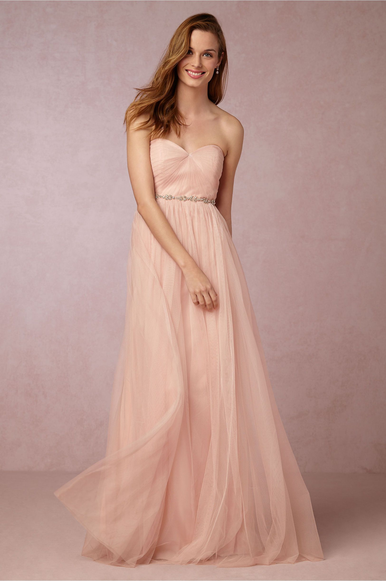 Bhldn annabelle dress in bridesmaids bridesmaid dresses long at bhldn annabelle dress in bridesmaids bridesmaid dresses long at bhldn ombrellifo Image collections