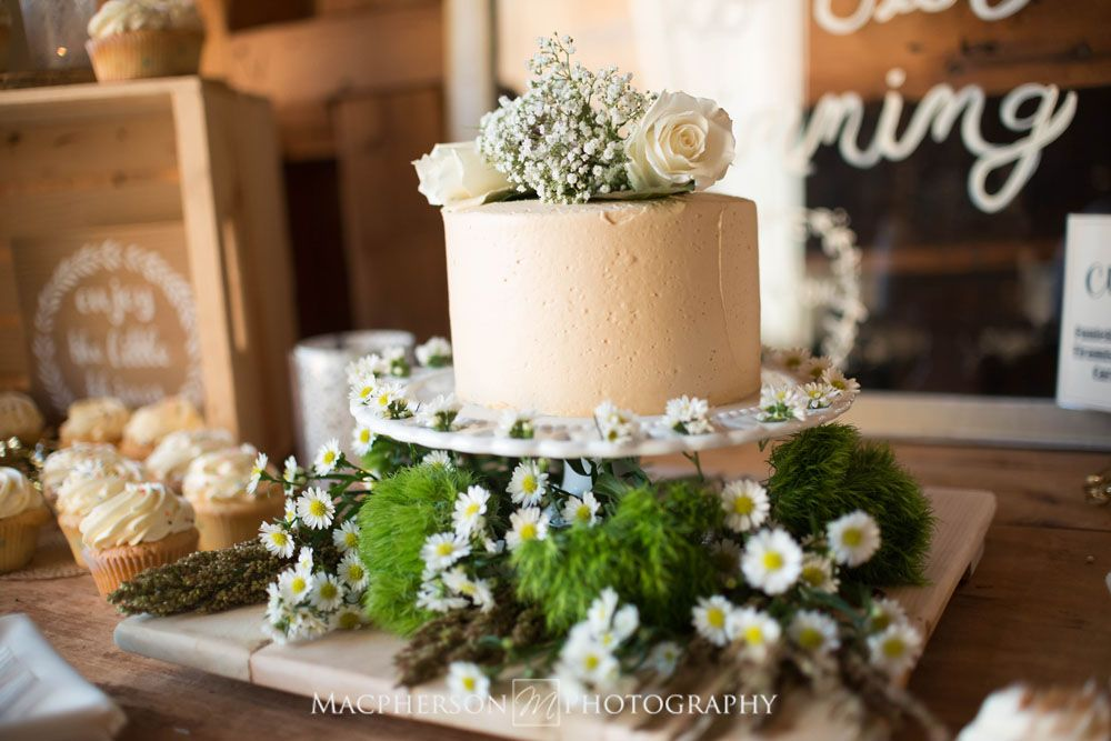 Ironstone Ranch Wedding Venue. Elizabethtown, PA | Ranch ...