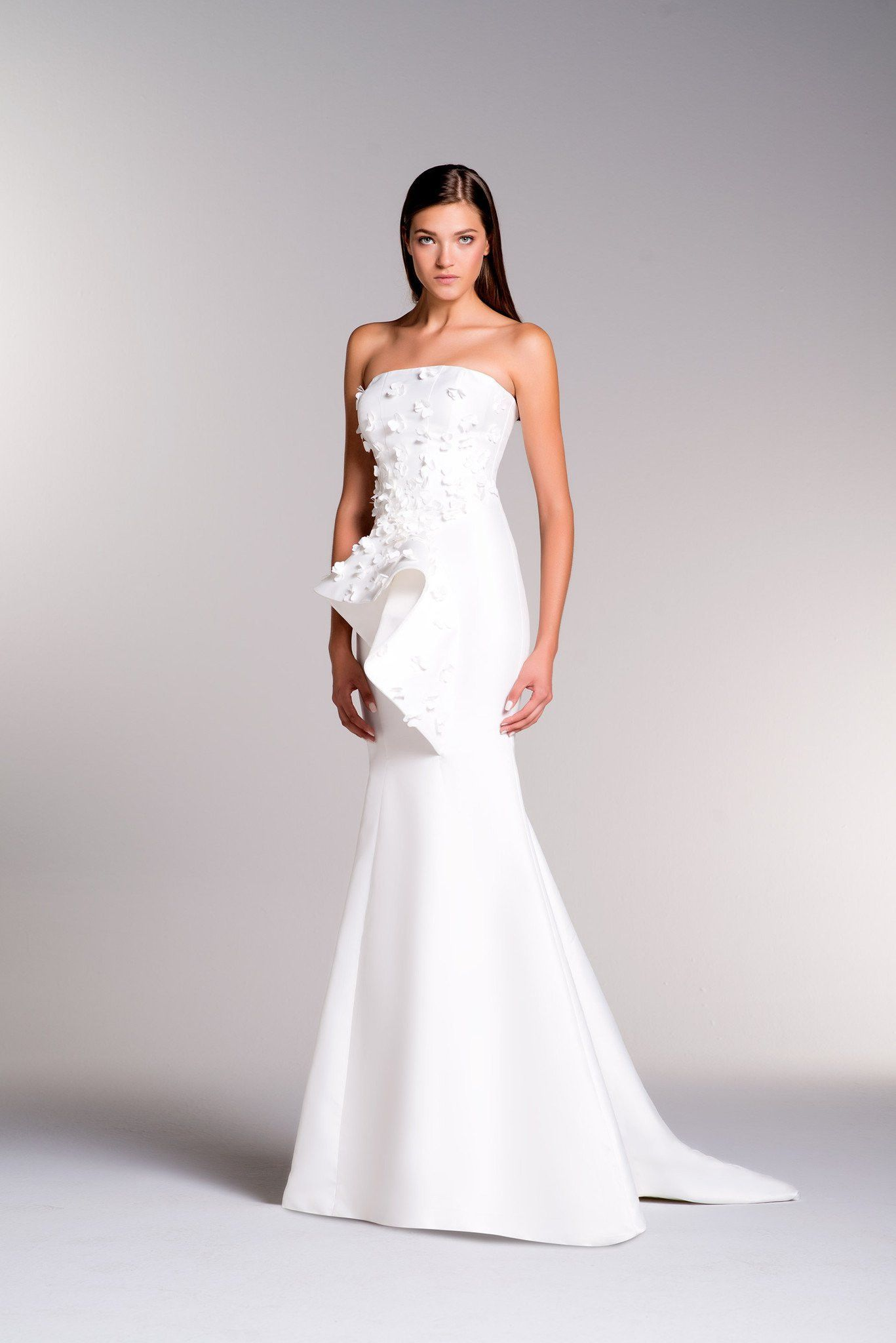 Pin by The Gown Company on Products | Pinterest | Summer collection ...