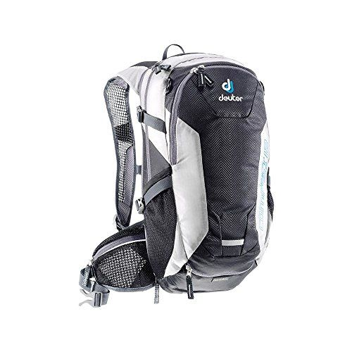 Deuter Compact Exp 12 Blkwhite Want Additional Info Click On The Image Backpacks Hydration Backpack Hydration Pack
