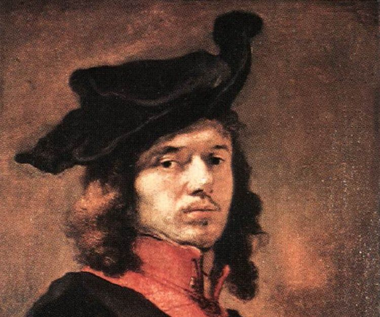 Who Was Johannes Vermeer Everything You Need To Know With Images