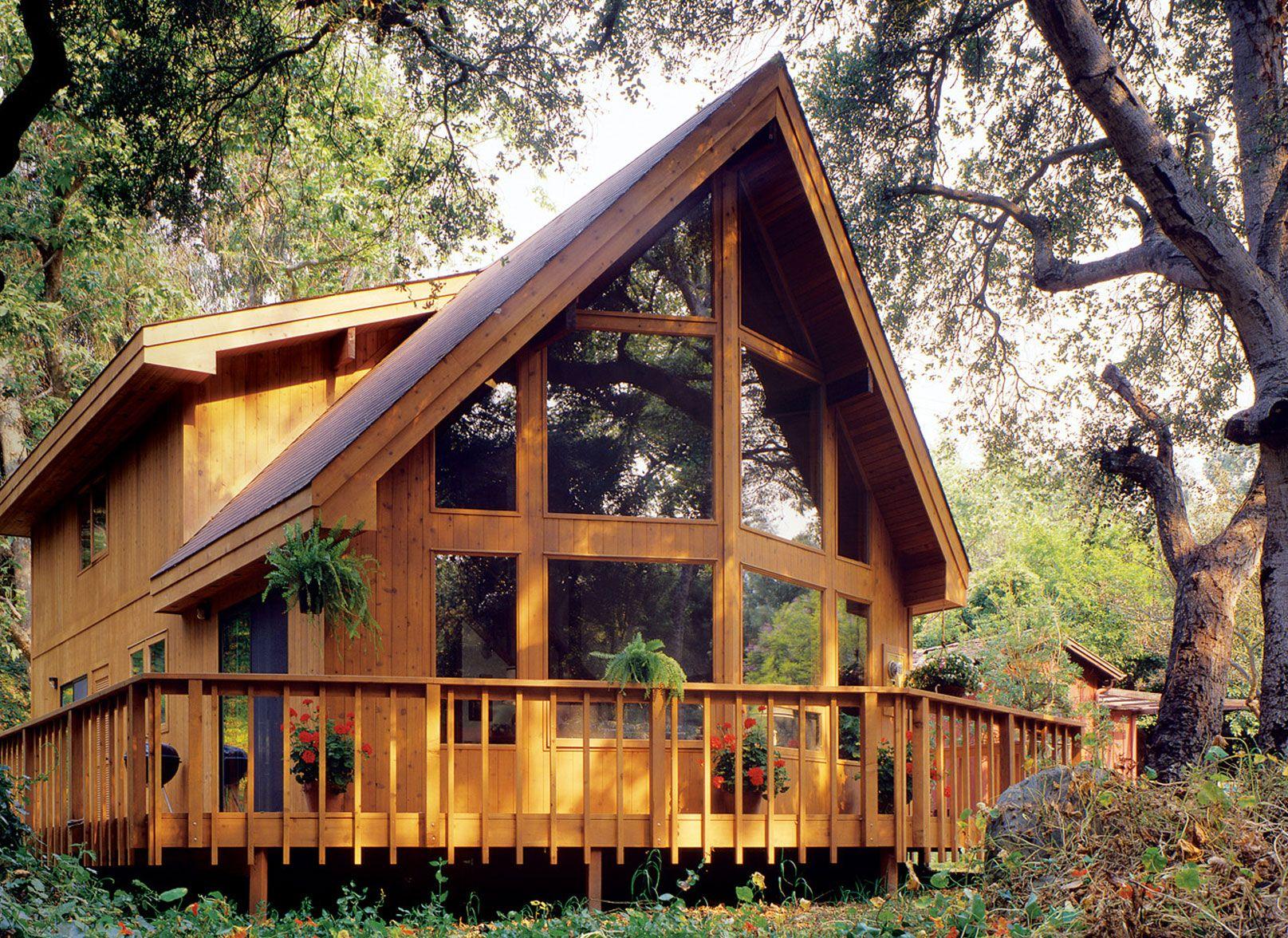 Lindal Cedar Homes Custom Home Design Cedar Homes Lindal Cedar Homes Lindal Homes