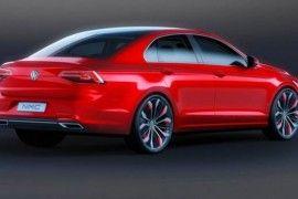 2017 Volkswagen Jetta Tdi Redesign Auto Pinterest Jetta Tdi