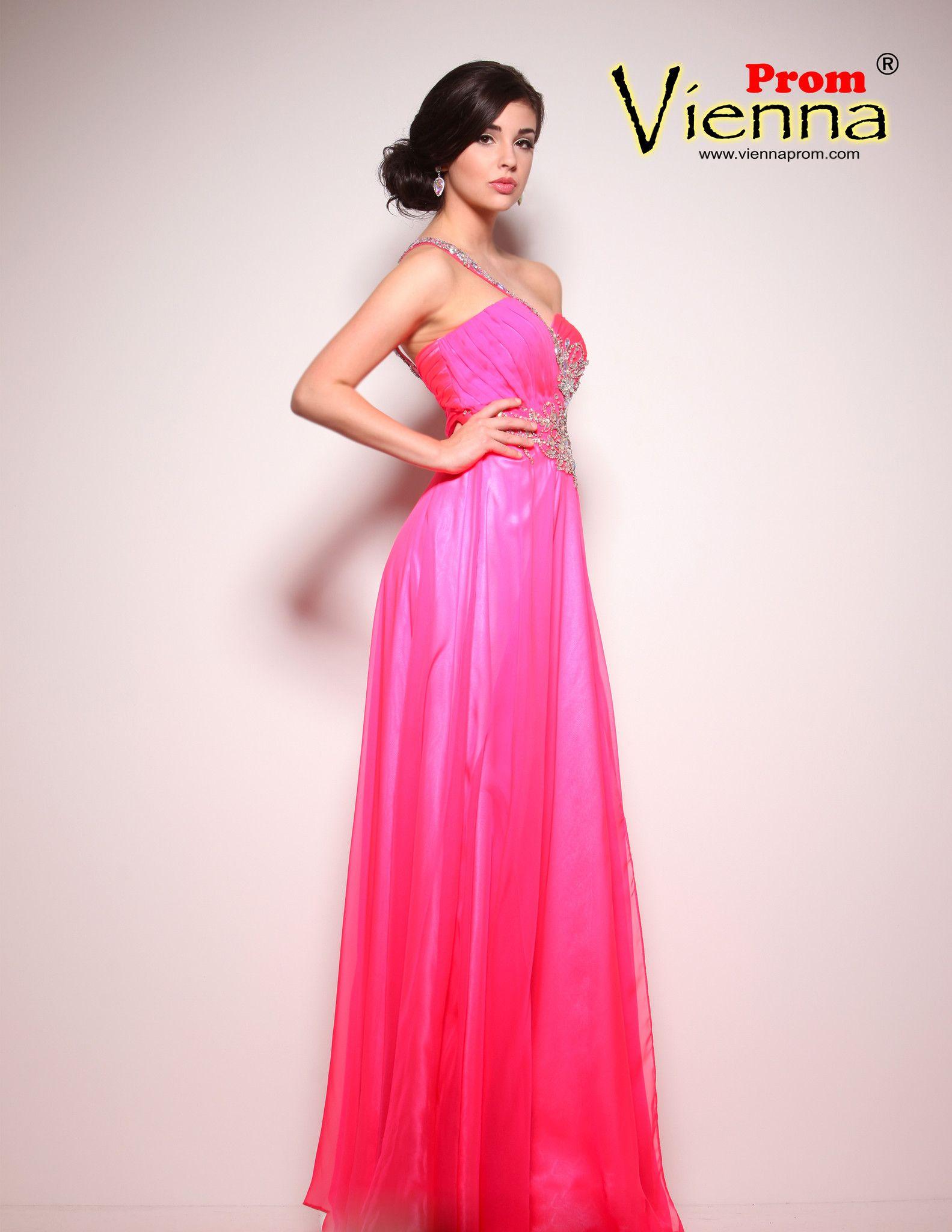 Excelente Prom Vestido Expreso Foto - Colección de Vestidos de Boda ...