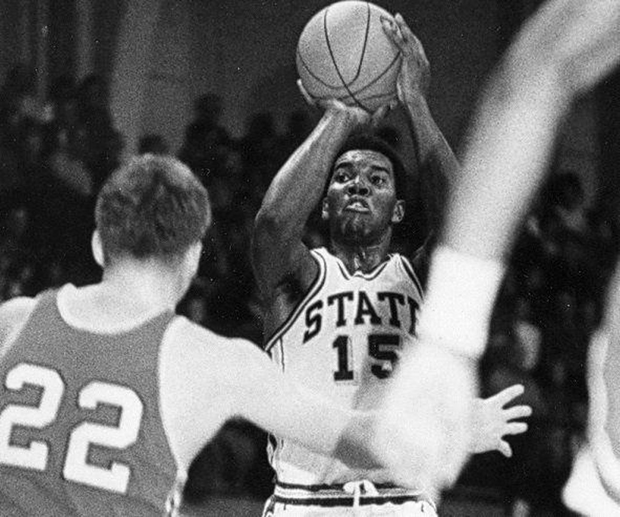 1974 Brother Rice football, '67 Pershing basketball are ...
