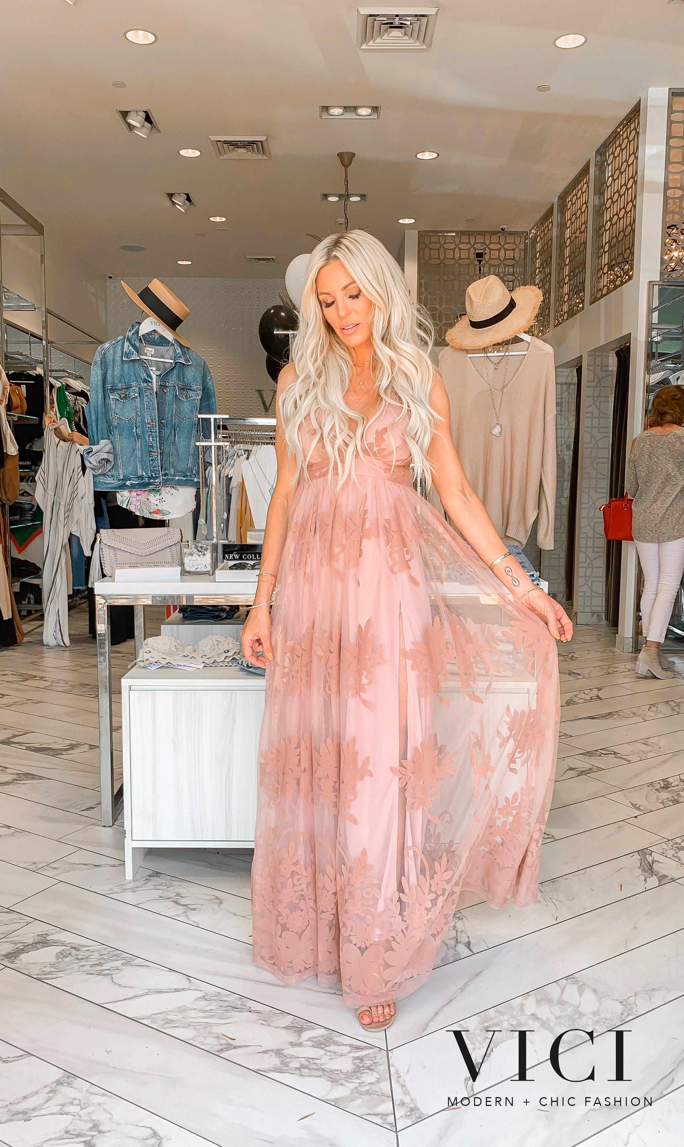 Vici Lyndikennedy Dresses Fashion Fashion Outfits [ 4024 x 2400 Pixel ]