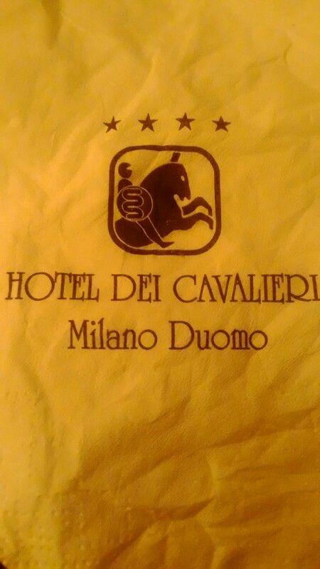 Terrazza Cavalieri, zona Domo | MILANO - FOOD & DRINK | Pinterest ...