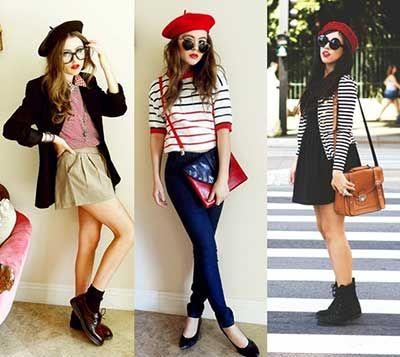 cea39eb389312 estilo vintage moda feminina - Pesquisa Google