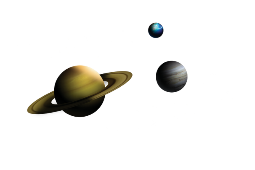 Download Stellar Universe Planet Outer Space Png Images Background Png Free Png Images Collage Illustration Collage Design Png