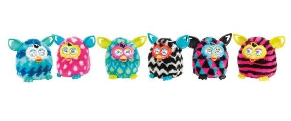 2013 christmas toys for girls please visit our enormous selection at crazybobstoyreviewscom