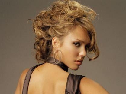 peinados para fiesta - buscar con google | peinados | pinterest