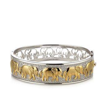Mens Sterling Silver Wedding Rings Uk
