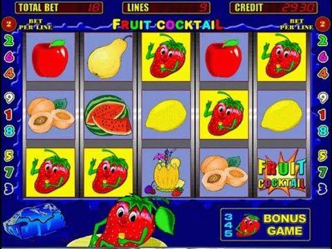 Играть в игровые автоматы бесплатно крейзи фрукт игровые автоматы печки играть бесплатно и без регистрации онлайн