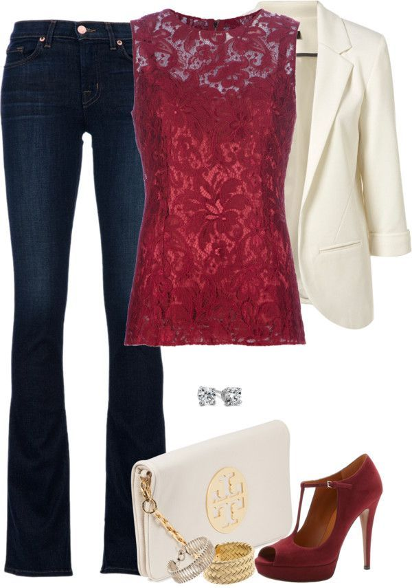 Casual Christmas Party Outfit Ideas Part - 32: 24 Wonderful And Festive Holiday Outfit Ideas. Work Christmas Party ...