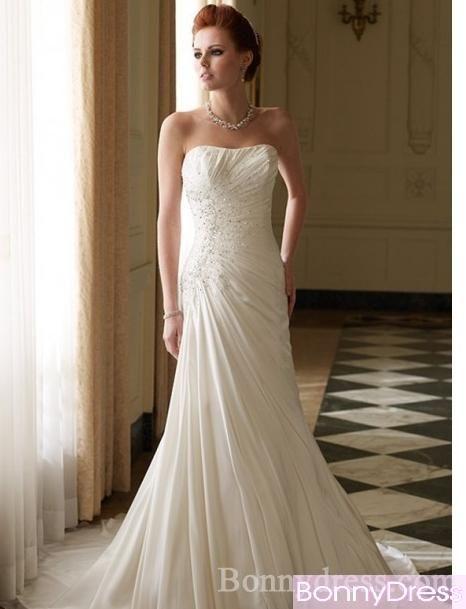 Wedding Dress Wedding Dressees