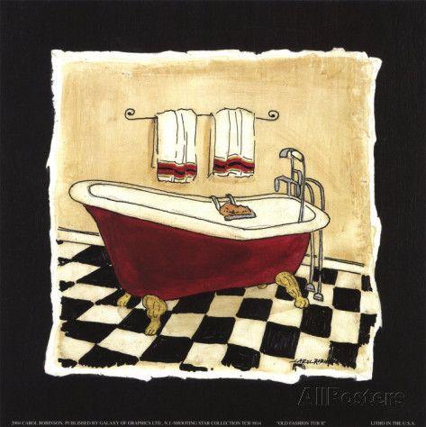 vasche da bagno antiche - Cerca con Google | Luoghi da visitare ...