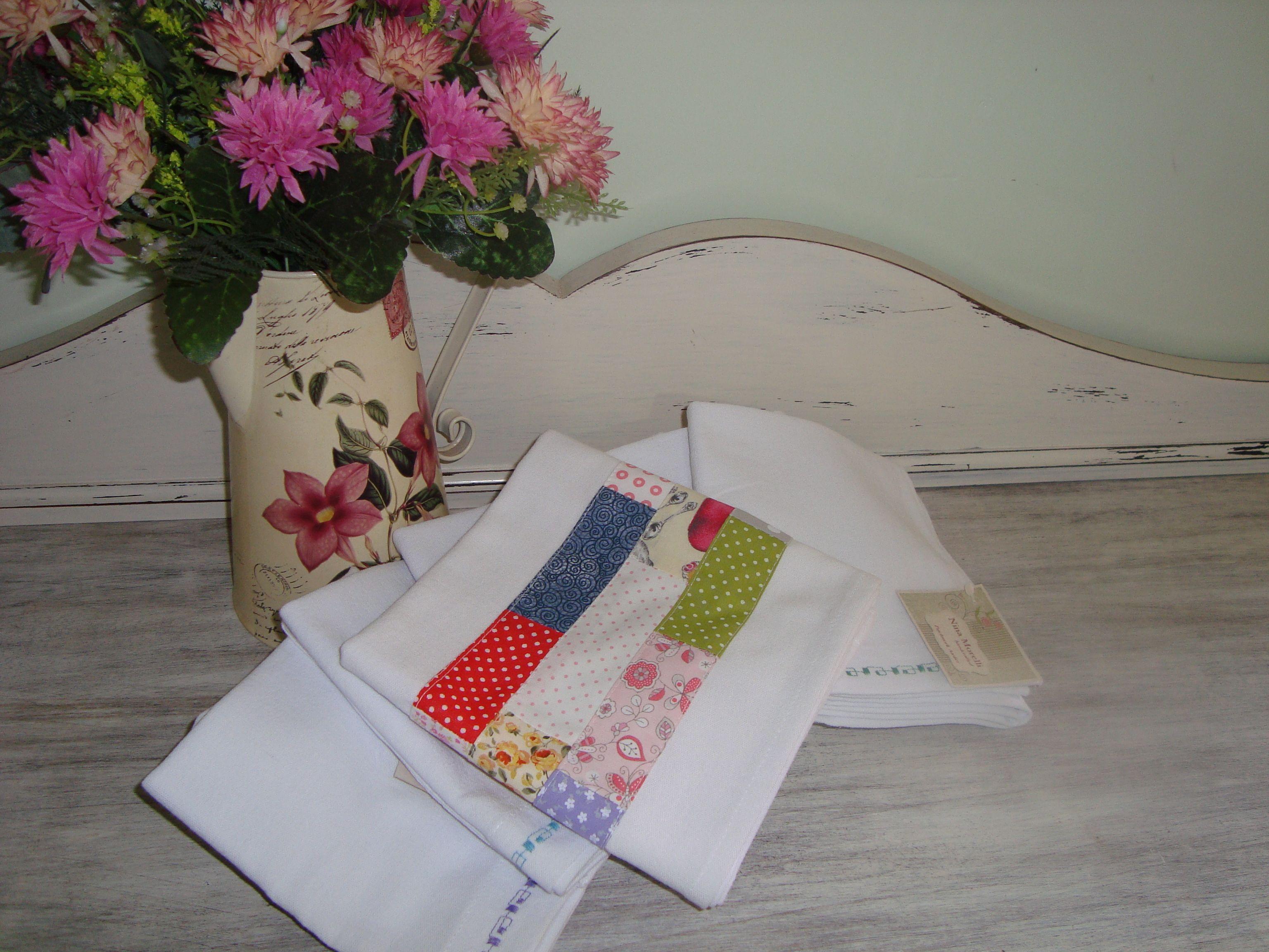 tea towel, pano de prato