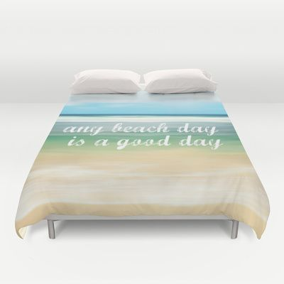 Duvet Homedecor Beach Ocean Typography Nautical Duvet Duvet Covers Home Decor