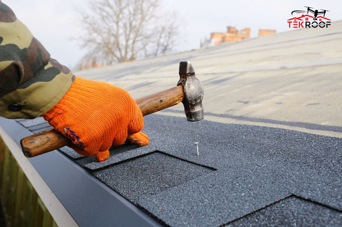 The 10 Most Common Roofing Problems Home improvement