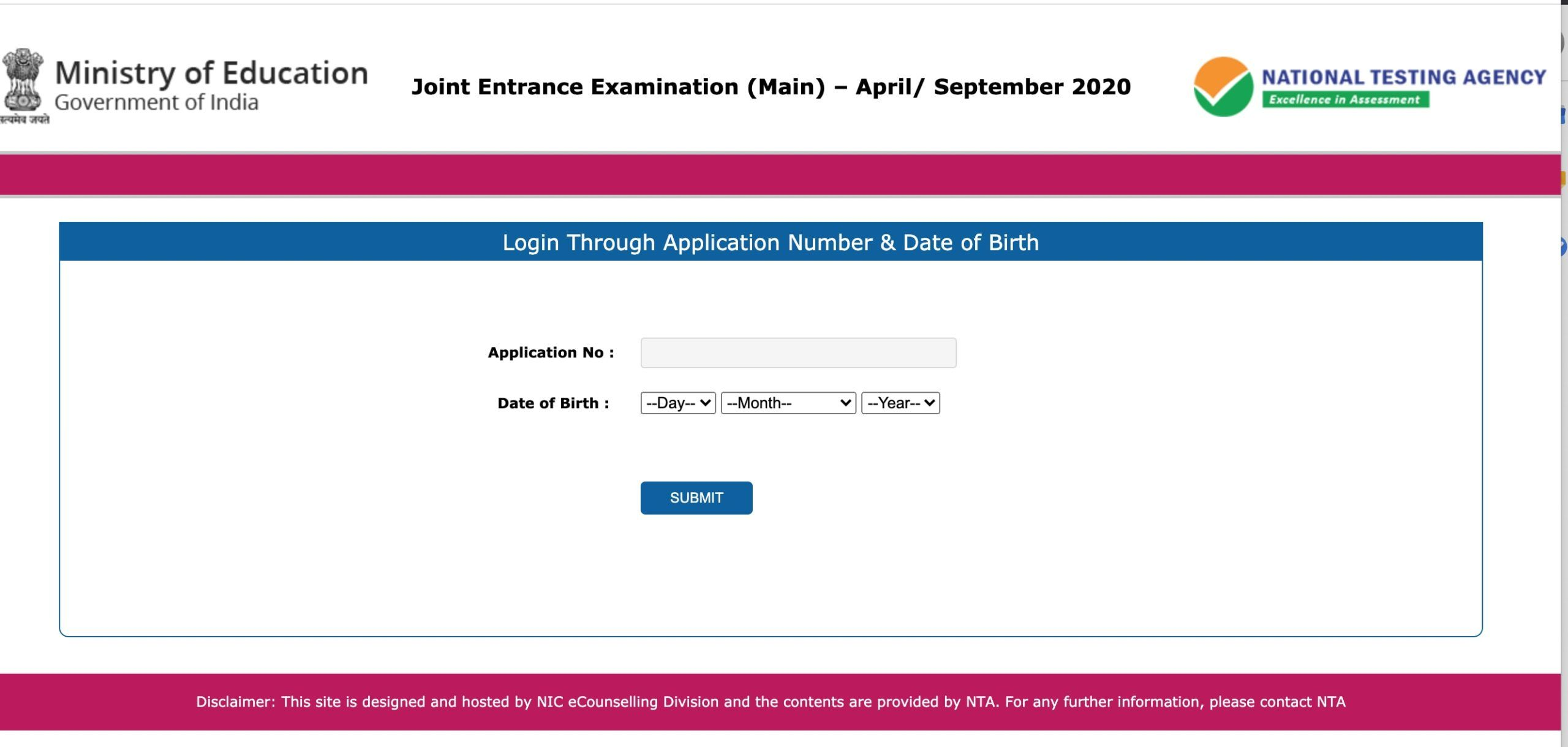 9 Top Ldc Admit Card Name Wise In 2020 Joint Entrance Examination Name Wise Previous Year Question Paper