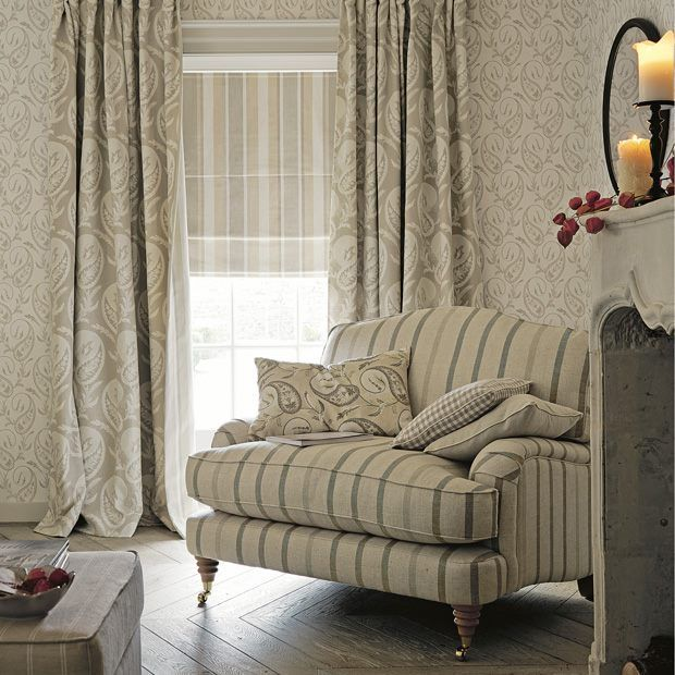 Introducing The Laura Ashley Hedgerow Collection Our Cosiest Yet For Autumn Winter