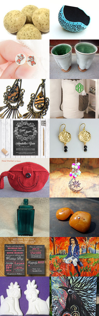 784- Teamsp and Friends by Shelley on Etsy--Pinned with TreasuryPin.com