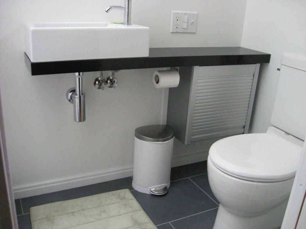 LILLÅNGEN ikea bathroom sink - Google Search | 159B Apartment ...