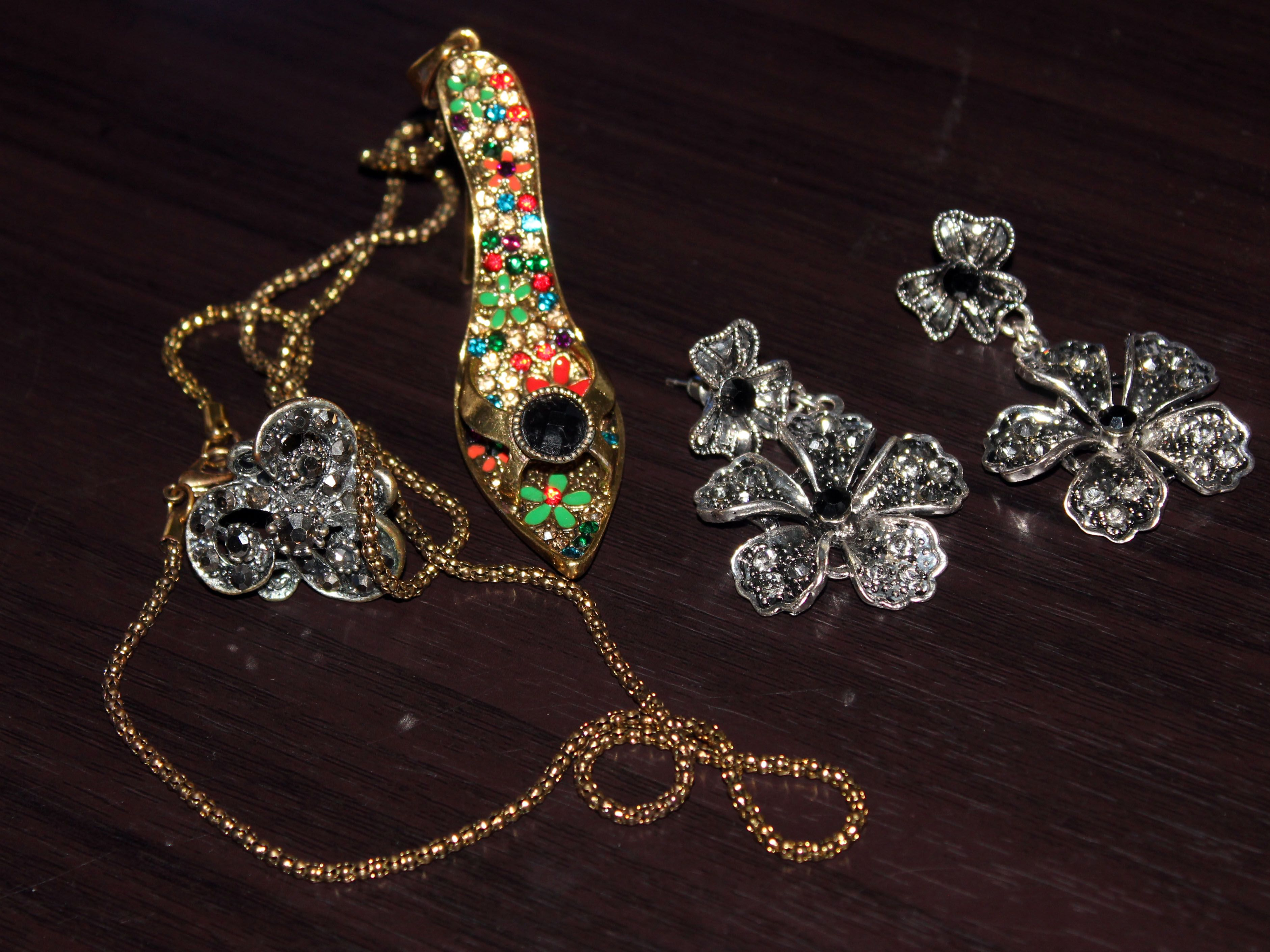 20++ Where to sell vintage costume jewelry ideas in 2021