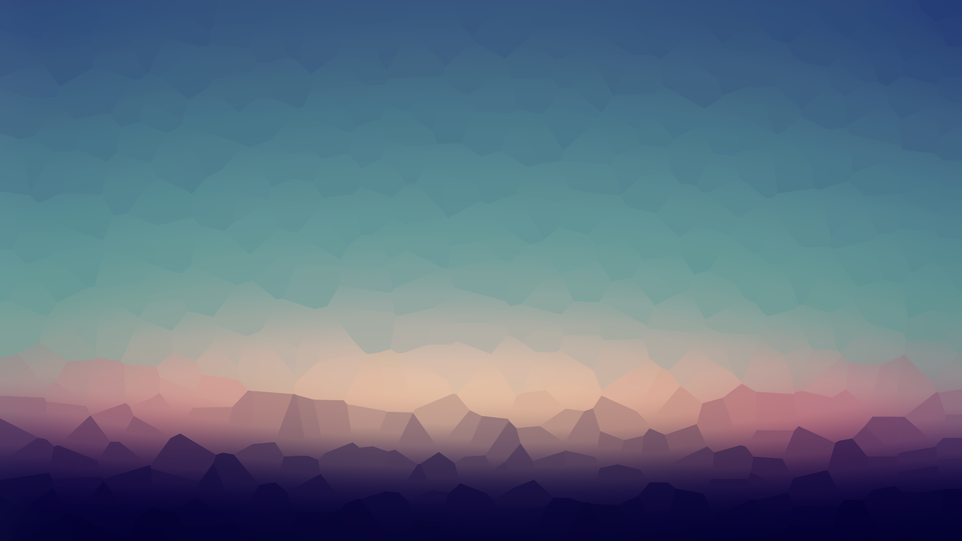 Abstract Mountains Simple Wallpaper 2984723 Wallbase Cc Abstract Wallpaper Simple Wallpapers Wallpaper Gallery