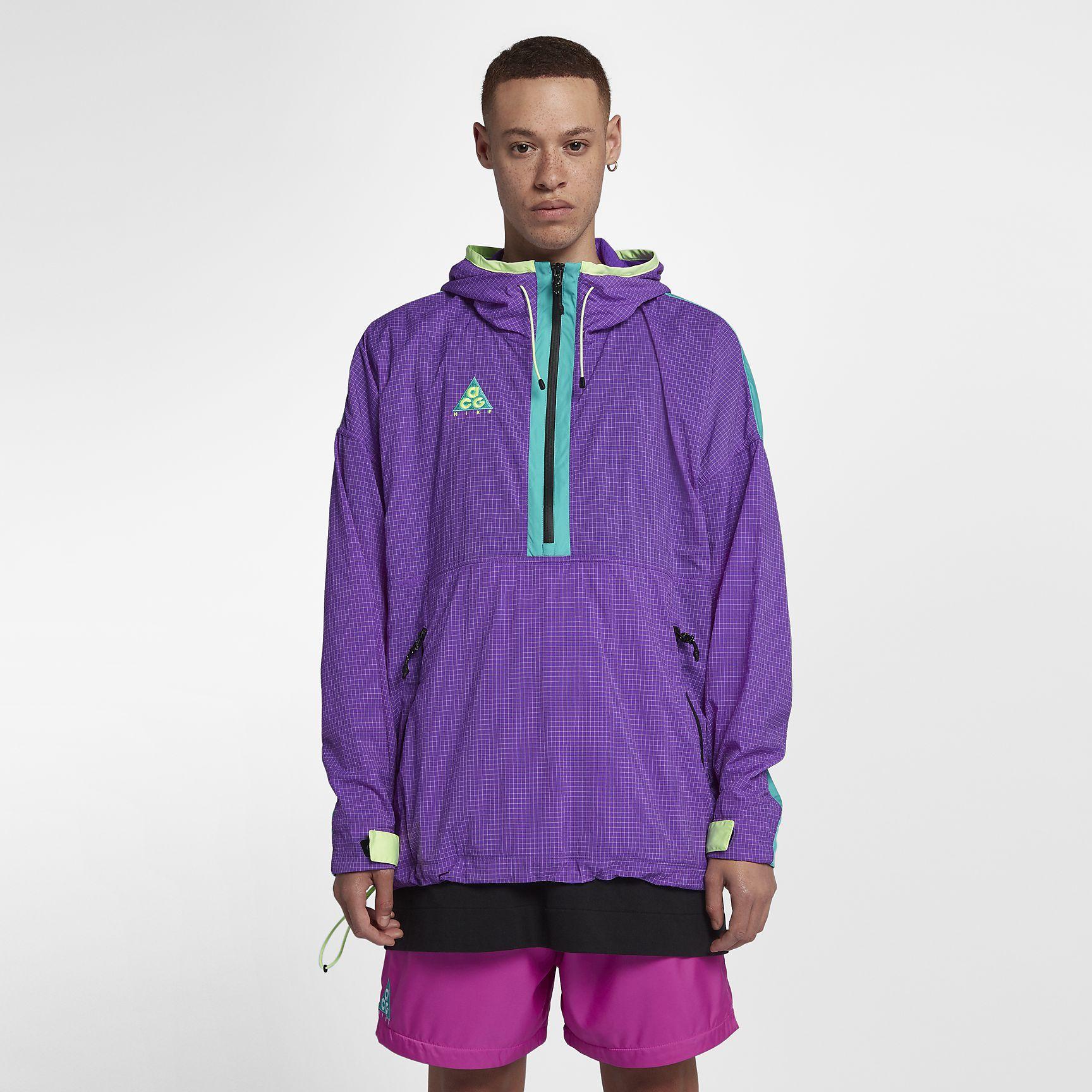 f069455192e9 Nike ACG Jacket