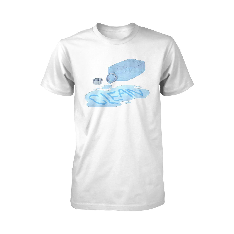 Official Slazo Merchandise Mens Tops