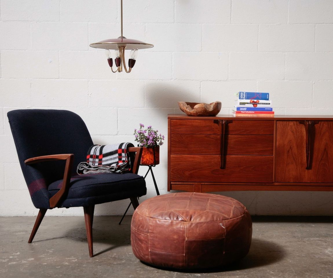 Furniture, Less Your Boring Room Look With Mid Century Modern Furniture Los  Angeles: Mid Century Modern Furniture