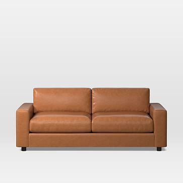 Photo of Knitting and crocheting  #leather #Sleeper #sofas leather Sleeper sofas, railway…