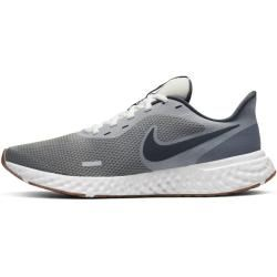 Photo of Nike Revolution 5 Men's Running Shoe – Gray Nike