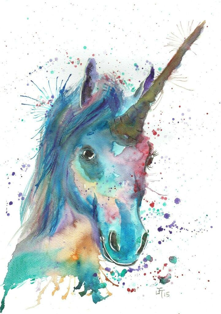 Unicorn Unicorns And Rainbows Pinterest Unicorn Art Unicorn