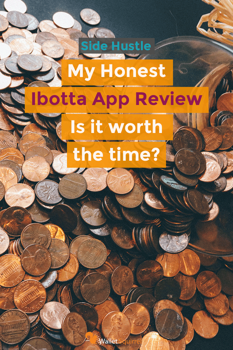 My Honest Ibotta App Review Is it worth the time