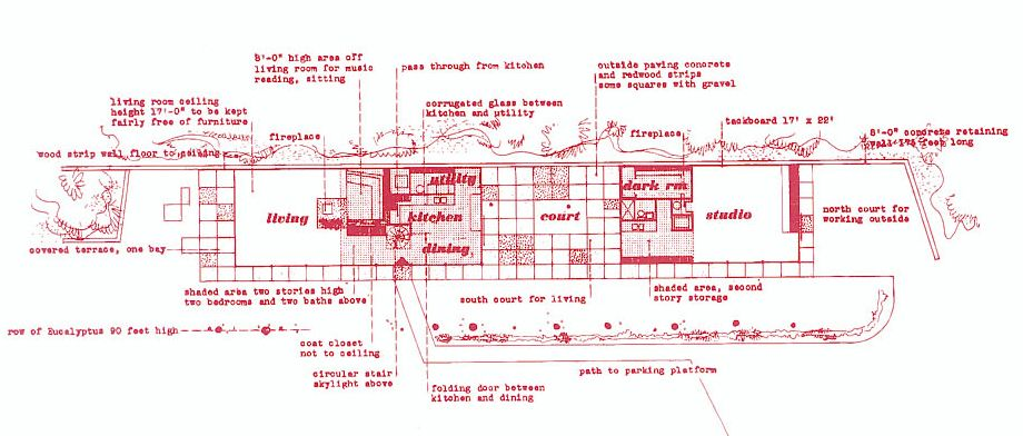 c6214ce8b12ec4ac44331ce8309aa300 Eames House Floor Plan on glass house floor plan, alcatraz island floor plan, mar-a-lago floor plan, town hall floor plan, kaufmann house floor plan, hollyhock house floor plan, malibu floor plan, library of congress floor plan, fuller house floor plan, new york public library floor plan, salt palace convention center floor plan, storer house floor plan, ennis house floor plan, sample warehouse floor plan, vanna venturi house floor plan, marcel breuer house floor plan, john sowden house floor plan, unity temple chicago floor plan, mackay-lyons messenger house floor plan, esherick house floor plan,