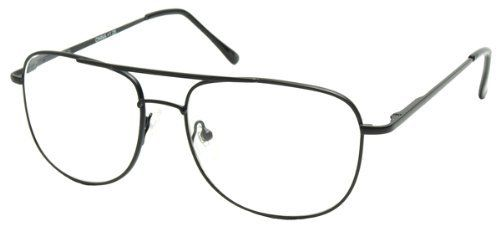The Wallace Reading Glasses, http://www.amazon.com/dp/B00CP8O8F8/ref=cm_sw_r_pi_awdm_LNJlub0X4D3M0