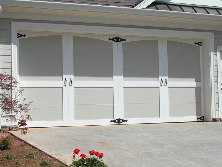 Carriage Garage Doors | Garage Door Service Repair u0026 Installation | Atlanta ... & Carriage Garage Doors | Garage Door Service Repair u0026 Installation ... pezcame.com