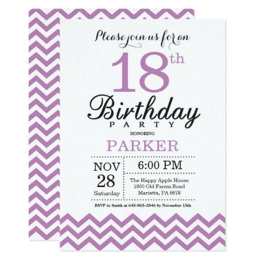 560 photo 18th birthday party