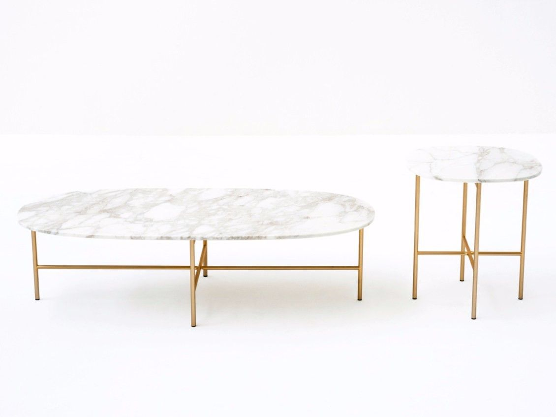 Couchtisch Aus Marmor Soap By Tacchini Marble Coffee Table Coffee Table Coffee Table Design