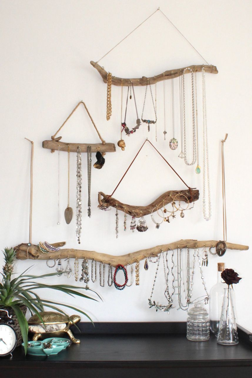 Pump, DIY and crafts and Ps on Pinterest
