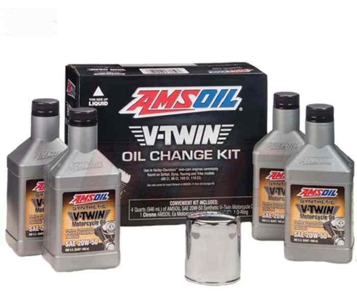 Mineral Oil vs Synthetic For Motorcycles | Mineral oil ...