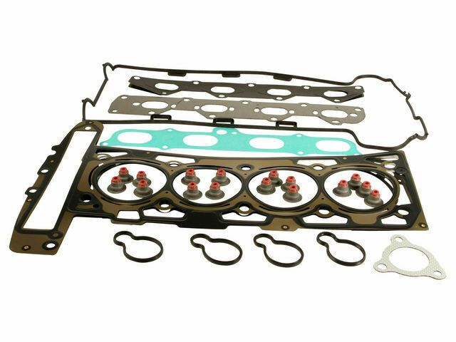Head Gasket Set For 03 11 Saab 93 B207l B207r 2 0l 4 Cyl Sd25c8 Parts And Accessories Truck Parts Cars Trucks