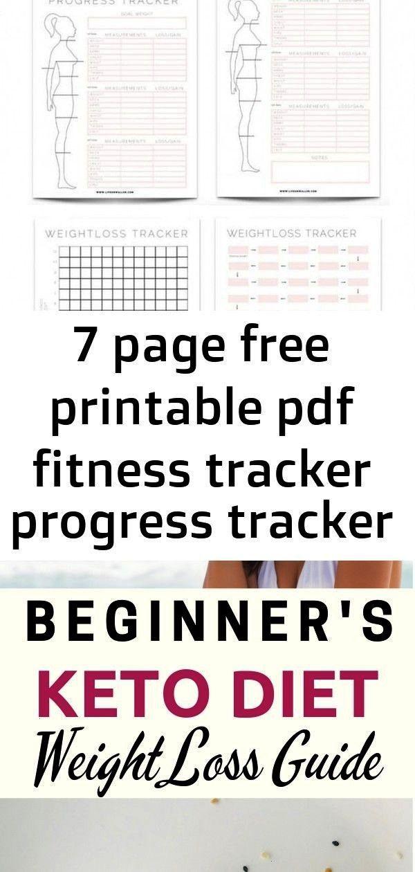 #beginners #printable #beginner #dietplan #progress #complete #workout #easiest #journal #freebie #p...